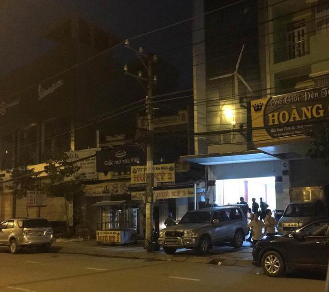Những vụ lùm xùm liên quan đến công ty của thiếu gia điện gió ở Bạc Liêu vừa bị bắt - Ảnh 1.
