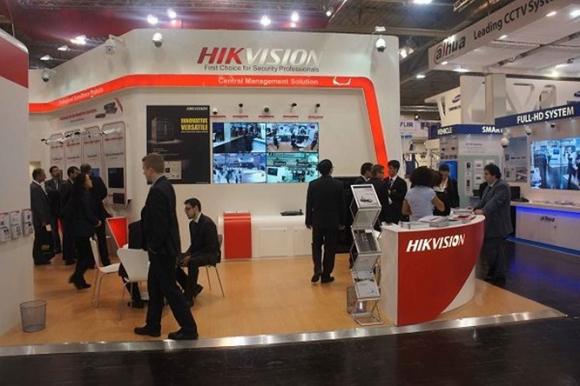 Mỹ đột ngột ban hành lệnh cấm mua sản phẩm của Huawei và 4 công ty công nghệ Trung Quốc - ảnh 1