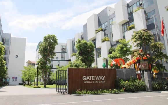 An ninh - Hình sự - Nguyên điều tra viên cao cấp phân tích những điểm bất thường về vụ bé lớp 1 trường Gateway tử vong do bị bỏ quên trên xe (Hình 2).