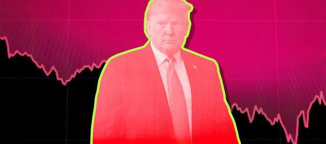 Chuyện TQ bị gắn mác thao túng tiền tệ và lời hứa năm xưa của TT Trump: Bắc Kinh sắp đón tai họa khủng khiếp? - Ảnh 2.
