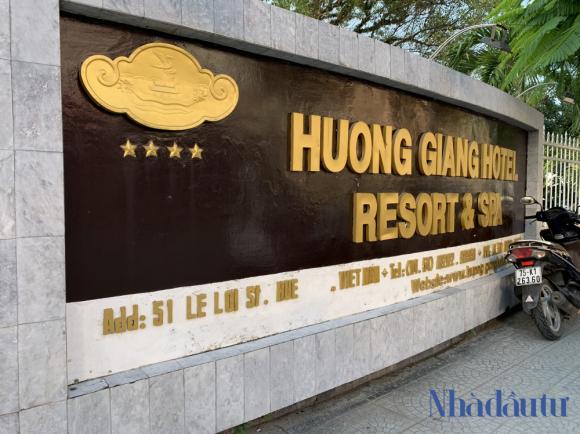 huong-giang-tourist-nhadautuvn-1253