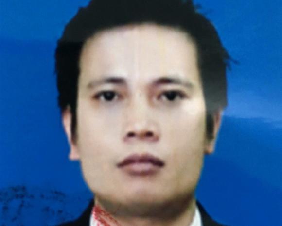 Truy nã chủ tịch hội đồng quản trị Trường đại học Đông Đô - Ảnh 1.