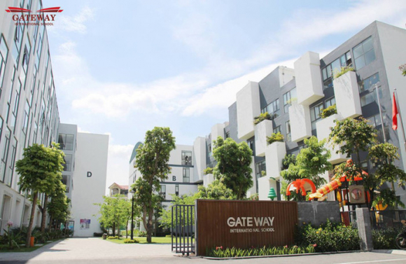 Công ty Gateway của bà Trần Hồng Hạnh: Mang tên giáo dục nhưng lại kinh doanh bất động sản