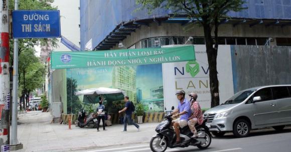 Vi sao cuu Pho chu tich TP HCM Nguyen Huu Tin co the lanh 10-20 nam tu?