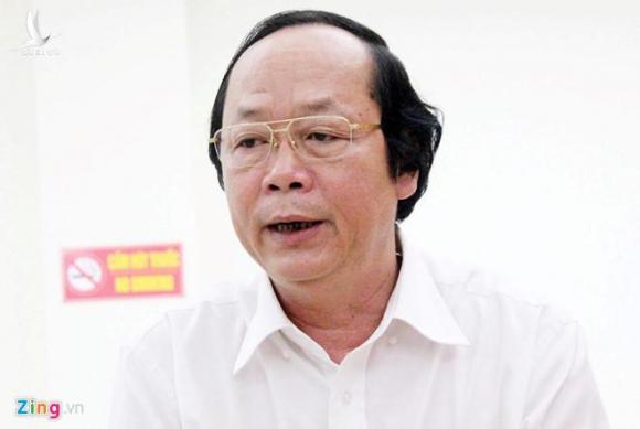 Thứ trưởng Bộ Tài nguyên và Môi trường (TNMT) Võ Tuấn Nhân thông báo là có từ 15 - 27 kg thủy ngân đã phát tán ra môi trường, yêu cầu Bộ Quốc phòng hỗ trợ tẩy độc.