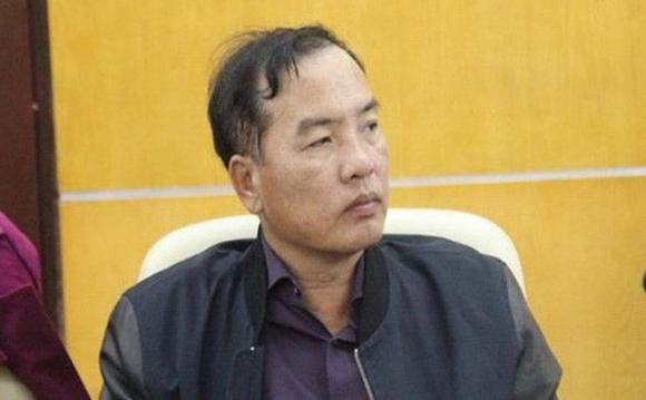 Cựu Chủ tịch Mobifone khai biếu Nguyễn Bắc Son 700.000 USD 'tiêu Tết' - ảnh 1