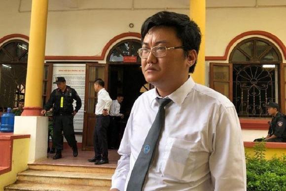 Hua Thi Phan khong cho bac si kham... lai noi mat 98% suc khoe: Chieu tro?-Hinh-2