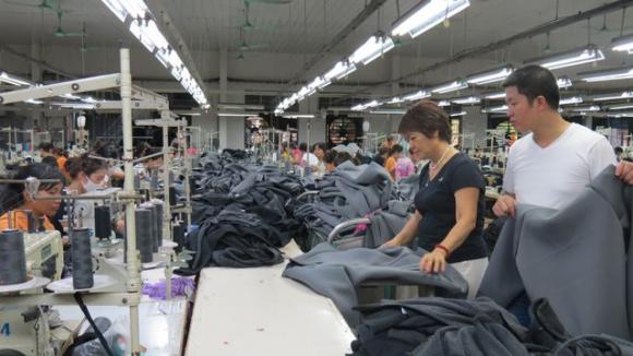Cả thế giới cười vì Việt Nam giờ mới coi kinh tế tư nhân là động lực? - 1