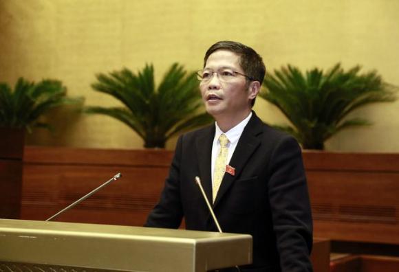 """Quốc hội """"truy"""" Bộ trưởng Công Thương vụ 4,3 tỷ USD nhôm Trung Quốc """"đội lốt"""" hàng Việt - 5"""