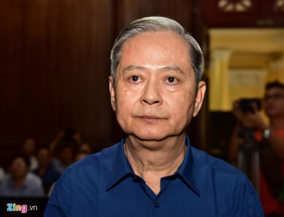 Xet xu cuu Pho chu tich UBND TP.HCM Nguyen Huu Tin hinh anh 1 THUMB_V2.jpg