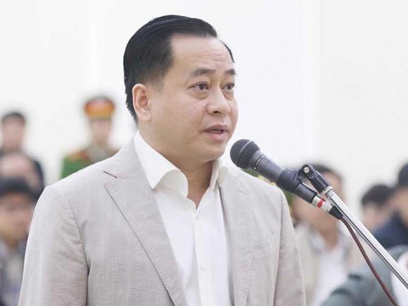 Đề nghị giải mật tài liệu vụ thâu tóm đất vàng ở Đà Nẵng