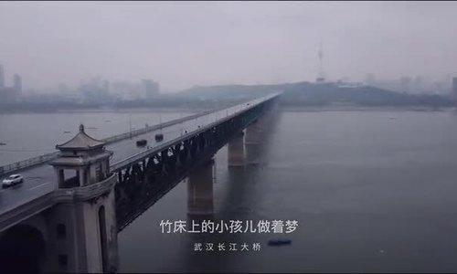 Nhà văn viết nhật ký 'Vũ Hán những ngày phong thành'