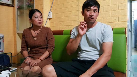Băng nhóm Đường 'Nhuệ' lộng hành ở Thái Bình: Cán bộ công an cũng kêu cứu - ảnh 1