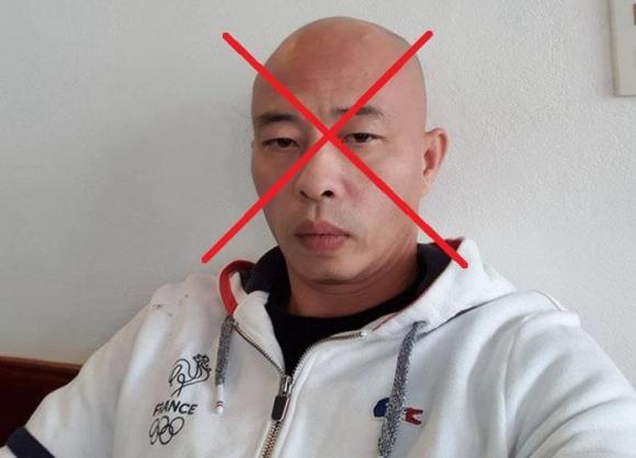 Phải truy bằng được quan chức bảo kê cho Đường Nhuệ - 'Năm Cam Thái Bình' - 1