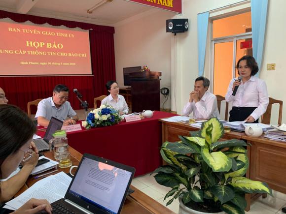 Thẩm phán Lê Viết Hòa tham gia xét xử 2 vụ án, có 2 người tự sát nói gì? - ảnh 3