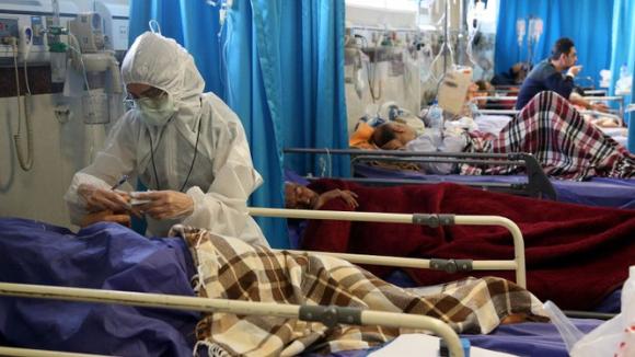 Chĩa mũi nhọn vào Trung Quốc, 62 quốc gia yêu cầu điều tra dịch bệnh COVID-19 tại Đại hội Y tế thế giới - ảnh 3