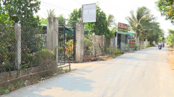 Vụ án Hồ Duy Hải: Lật tung hộ khẩu gần 4.000 hộ dân, chưa tìm ra lai lịch Nguyễn Văn Nghị - Ảnh 2.
