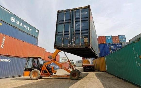 Báo Ấn Độ: EVFTA sẽ ảnh hưởng đến khả năng cạnh tranh của Ấn Độ với Việt Nam