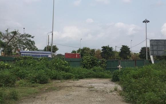 """Hải Dương: Dự án Công ty CP Newland """"núp bóng"""" lấy đất xen kẹt để lấn đất sổ đỏ của dân?"""