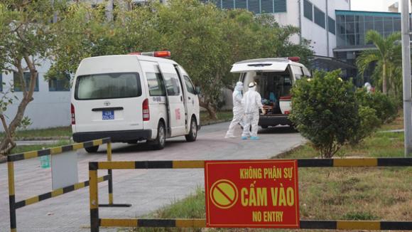 Việt Nam có ca đầu tiên tử vong do dịch COVID-19 - Ảnh 1.