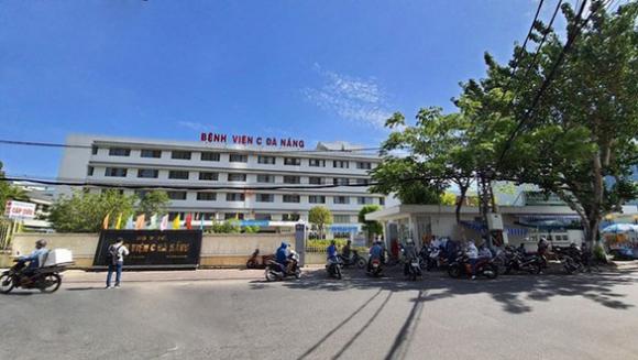 Phát hiện thêm 1 ca COVID-19 tại Đà Nẵng, Việt Nam có 418 ca bệnh - Ảnh 1.