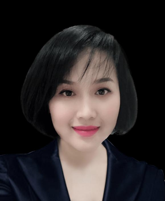 Dieu it biet ve hai ai nu kin tieng nha nguyen Thu truong Ho Thi Kim Thoa-Hinh-2