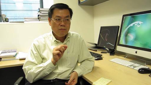GS Nguyễn Văn Tuấn: Vì sao giới khoa học cho rằng Nga công bố vaccine COVID-19 là liều lĩnh và ngớ ngẩn? - Ảnh 1.