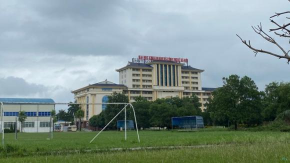 Nguy cơ thất thoát hàng nghìn tỉ đồng, Bắc Ninh vẫn im lặng - ảnh 2