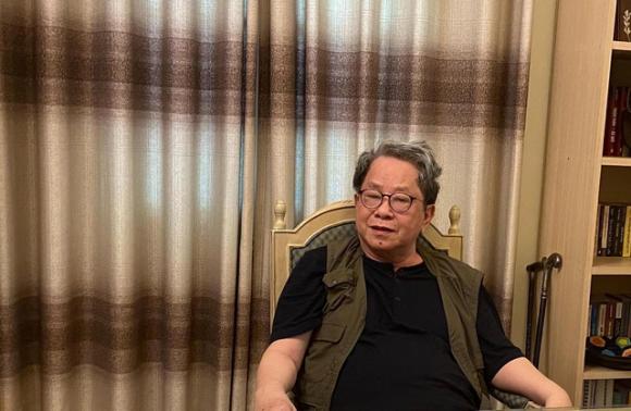 Chuyên gia Nguyễn Trần Bạt: Apple bỏ chọn Việt Nam là bài học rất đau xót - 1