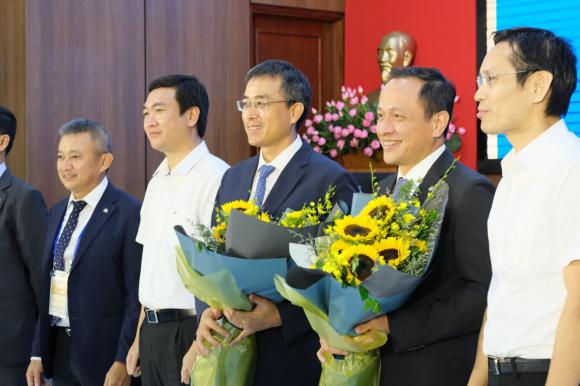 """Những thách thức chờ tân Chủ tịch mới """"giải cứu"""" Vietnam Airlines - Ảnh 1."""