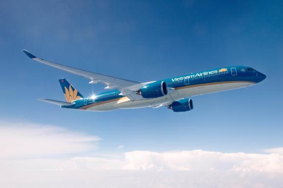 """Những thách thức chờ tân Chủ tịch mới """"giải cứu"""" Vietnam Airlines - Ảnh 3."""