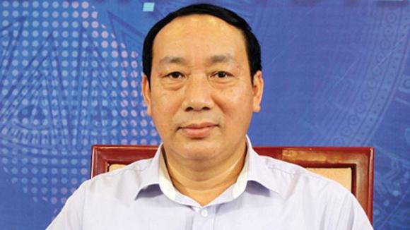 Bộ trưởng Nguyễn Văn Thể từng 'bút phê' gì trong vụ ông Đinh La Thăng? - ảnh 2