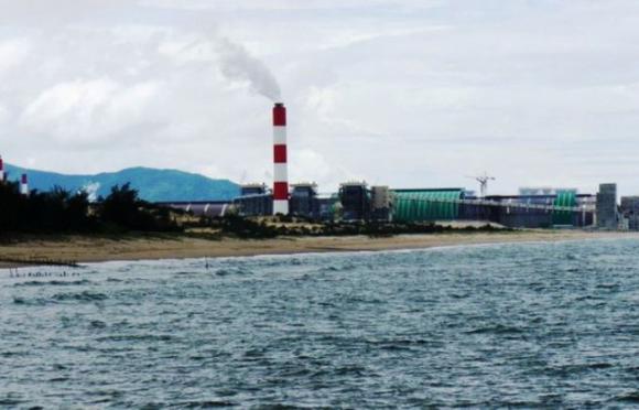 Formosa Hà Tĩnh bị truy thu thuế hơn 1.200 tỉ đồng