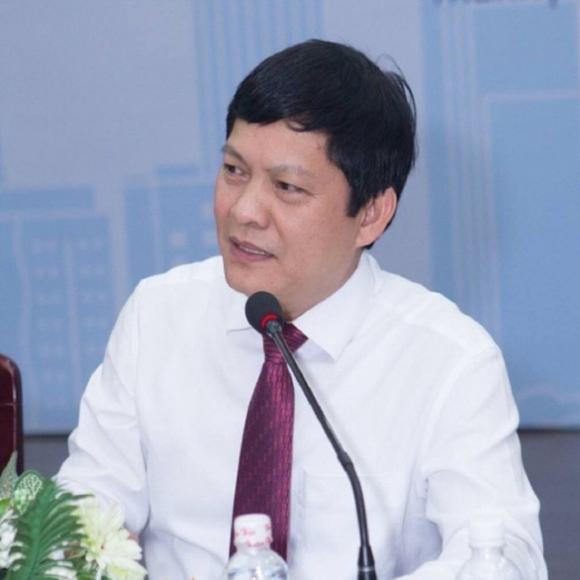 Cho ông Phạm Phú Quốc thôi việc trong tháng 9 - Ảnh 1.