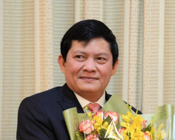 'Cần tôn trọng lời của đại biểu Phạm Phú Quốc' - ảnh 1