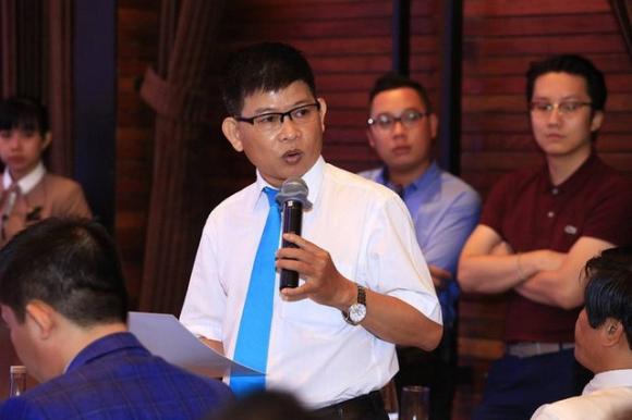 """Việt Nam có thể trở thành """"căn cứ"""" lớn nhất của Samsung - Ảnh 1."""