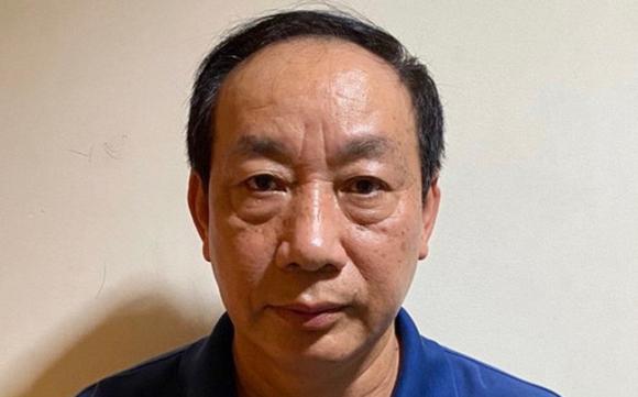 Cựu Thứ trưởng Bộ GTVT Nguyễn Hồng Trường được đề nghị xem xét giảm nhẹ hình phạt