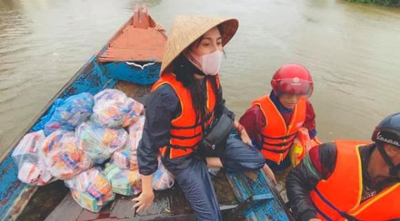 Dai bieu Duong Trung Quoc: ''Long tin khong the co tu su ap dat…'' hinh anh 1