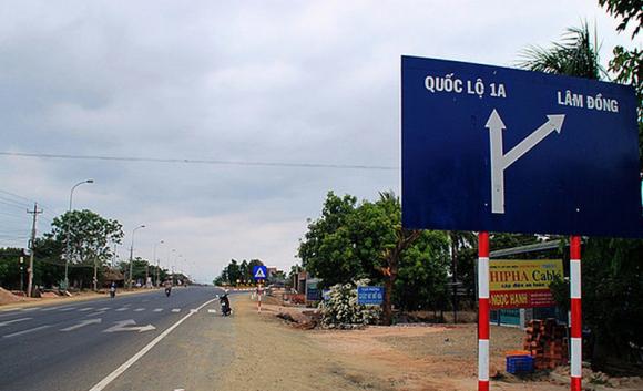 Bình Thuận thu hồi 720 triệu đồng nhưng chưa 1 cán bộ nào nộp - ảnh 1