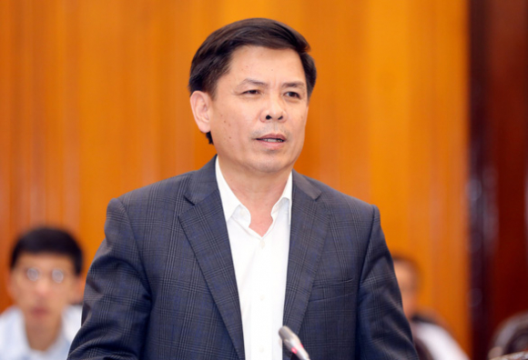 Đưa đường sắt Cát Linh - Hà Đông vào vận hành thương mại trước Đại hội Đảng - Ảnh 2.