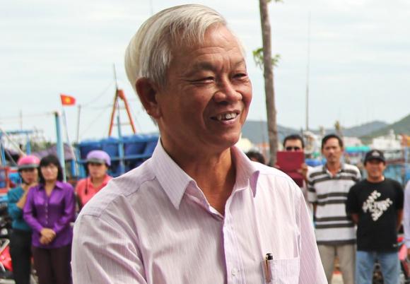 Đã bị cách chức, 2 cựu Chủ tịch tỉnh Khánh Hòa tiếp tục bị kiến nghị xử lý - ảnh 1