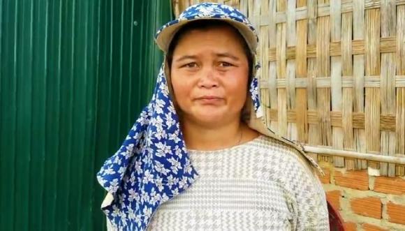 Kon Tum: Tiền hỗ trợ thiên tai sau 2 năm vẫn không đến tay người dân - ảnh 1