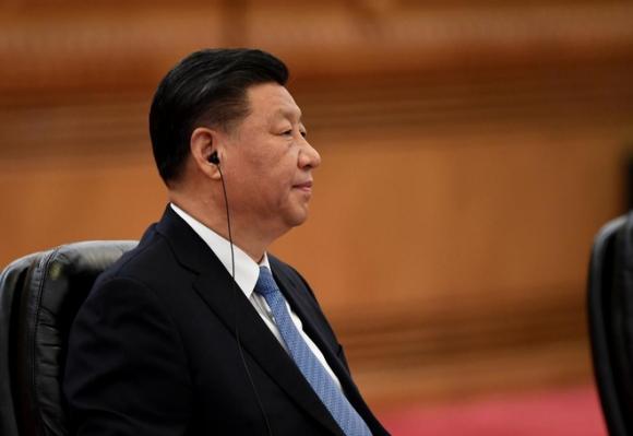 Ty phu Jack Ma anh 2