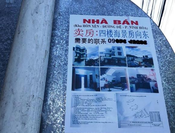 Phù phép biến người Trung Quốc thành người Việt Nam - Ảnh 2.