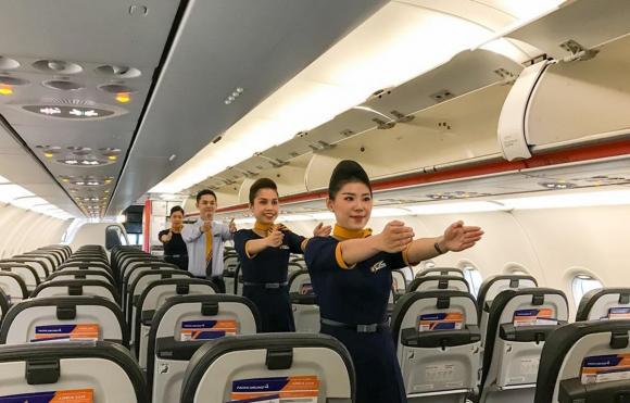 """Nhà nước hỗ trợ riêng Vietnam Airlines sẽ """"giết chết"""" hãng hàng không tư nhân - Ảnh 3."""