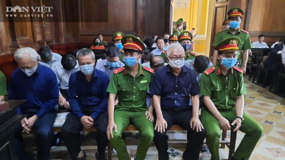 """Ông Trần Phương Bình đã chỉ đạo cấp dưới ra sao trong """"Đại án DAB giai đoạn 2"""" gây thất thoát hơn 8.800 tỷ đồng - Ảnh 3."""