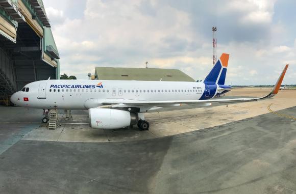 """Nhà nước hỗ trợ riêng Vietnam Airlines sẽ """"giết chết"""" hãng hàng không tư nhân - Ảnh 2."""