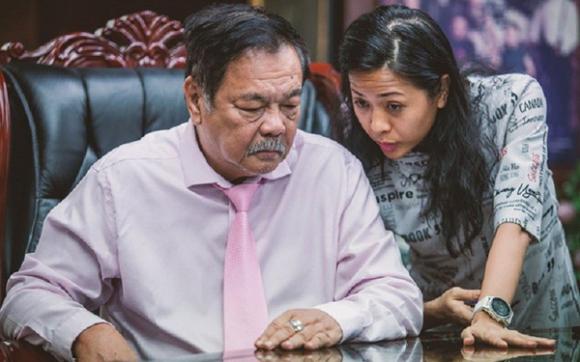 Bộ Công an vào cuộc vụ doanh nghiệp tố Dr. Thanh cùng hai con gái chiếm đoạt 1.000 tỷ