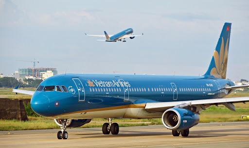 """Nhà nước hỗ trợ riêng Vietnam Airlines sẽ """"giết chết"""" hãng hàng không tư nhân - Ảnh 1."""