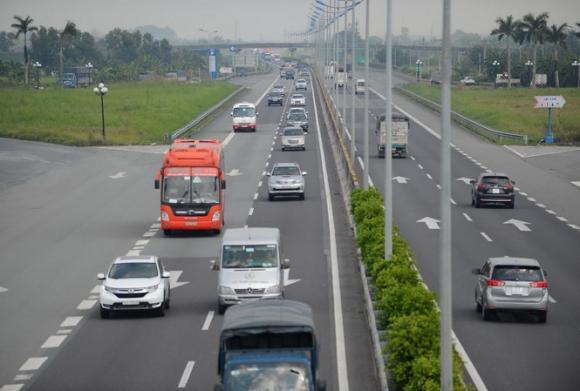 Vụ án cao tốc TPHCM – Trung Lương: Ông Nguyễn Văn Thể giải trình gì với cơ quan điều tra? - ảnh 1